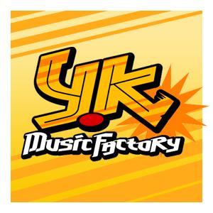 Y.K.MusicFactory